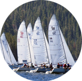 U20 Sailboat | The Ultimate 20 Sailboat